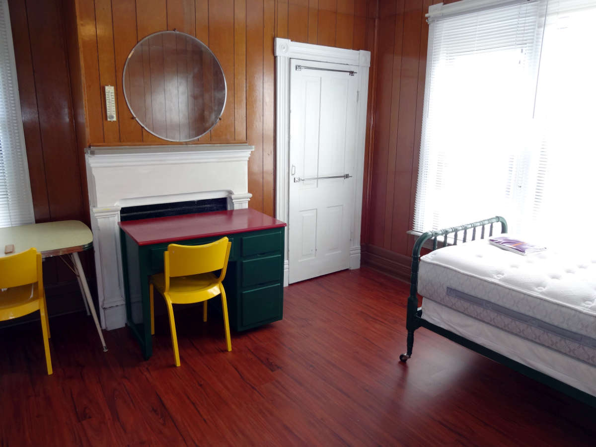 Brilliant Student Housing And Student Rentals Near Slippery Rock Interior Design Ideas Gentotryabchikinfo